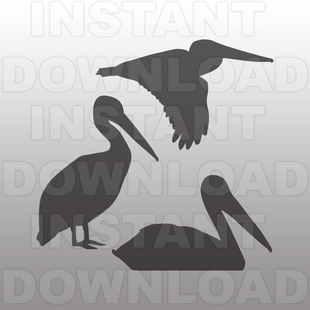 Gray Heron svg #6, Download drawings