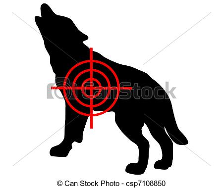 Gray Wolf clipart #14, Download drawings