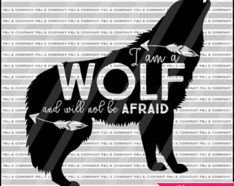 Gray Wolf svg #2, Download drawings