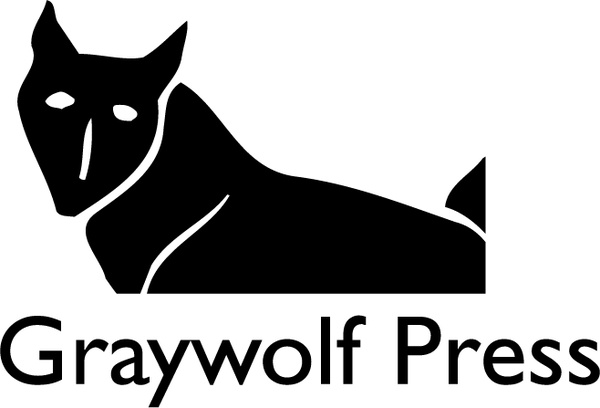 Gray Wolf svg #18, Download drawings