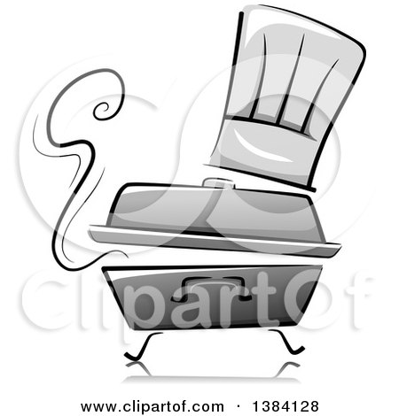 Grayscale clipart #13, Download drawings
