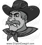 Grayscale clipart #8, Download drawings