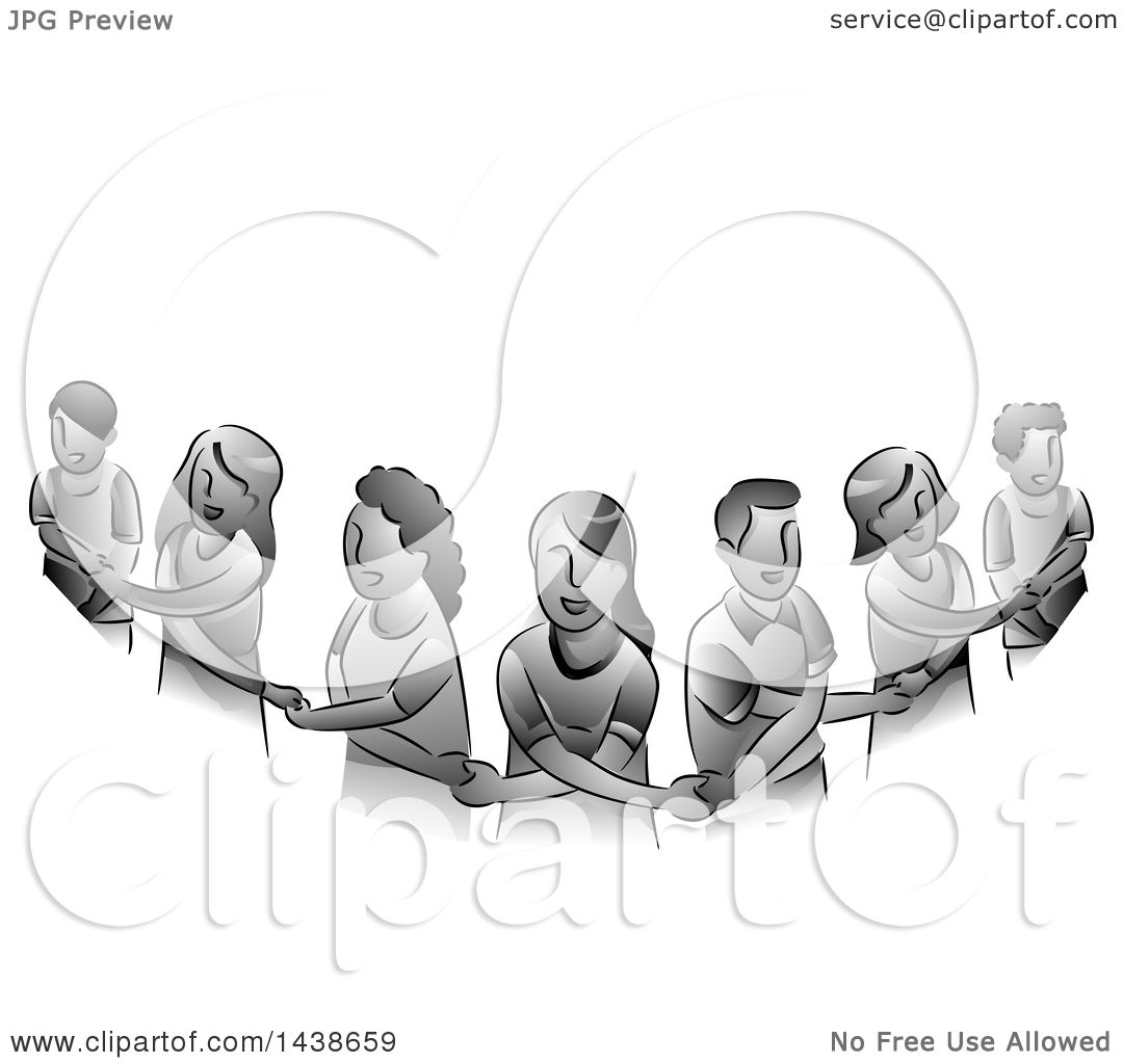 Grayscale clipart #7, Download drawings