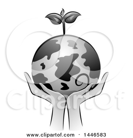 Grayscale clipart #20, Download drawings