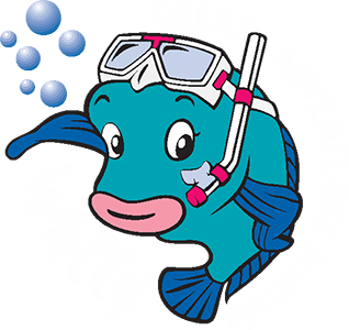 Great Barrier Reef clipart #5, Download drawings