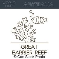 Great Barrier Reef clipart #12, Download drawings
