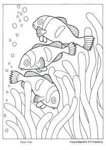 Great Barrier Reef coloring #6, Download drawings