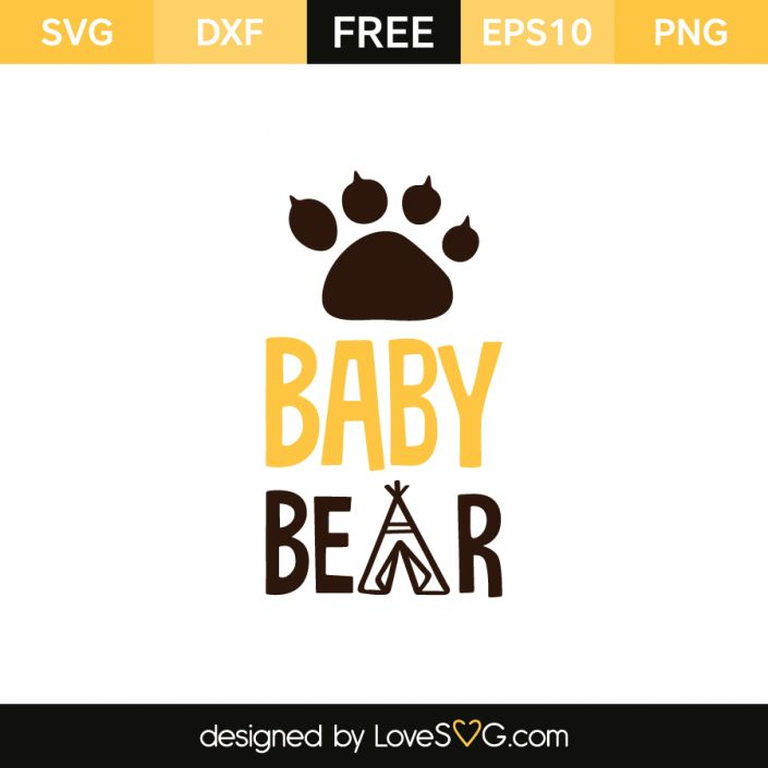 Great Bear Rainforest svg #17, Download drawings