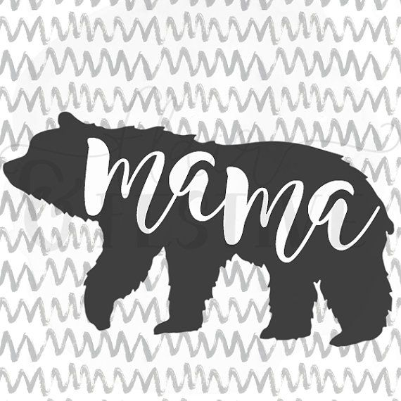 Great Bear Rainforest svg #13, Download drawings