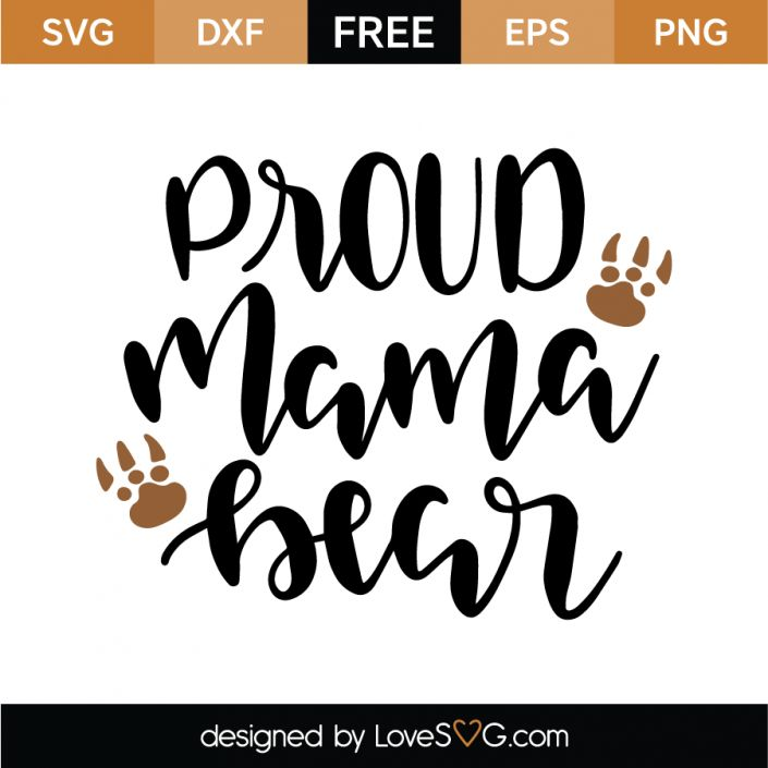 Great Bear Rainforest svg #12, Download drawings