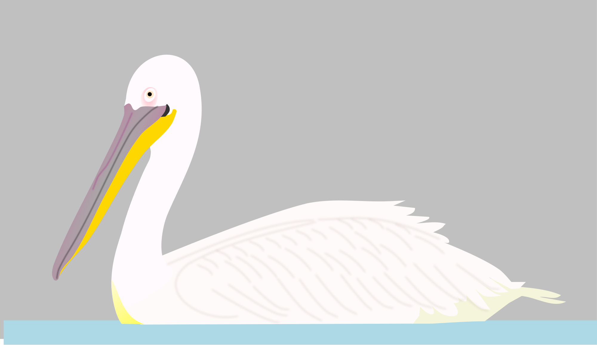 Great Egrets svg #10, Download drawings