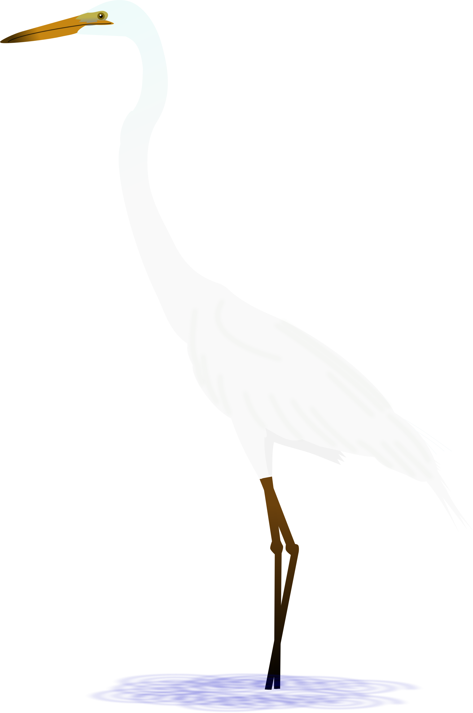 Great Egrets svg #13, Download drawings