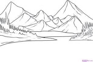Great Ocean Road coloring #18, Download drawings