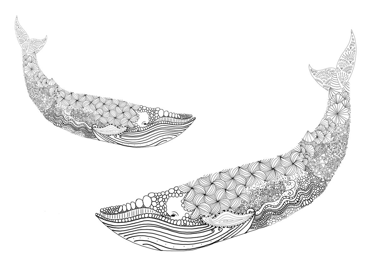 Great Ocean Road coloring #10, Download drawings