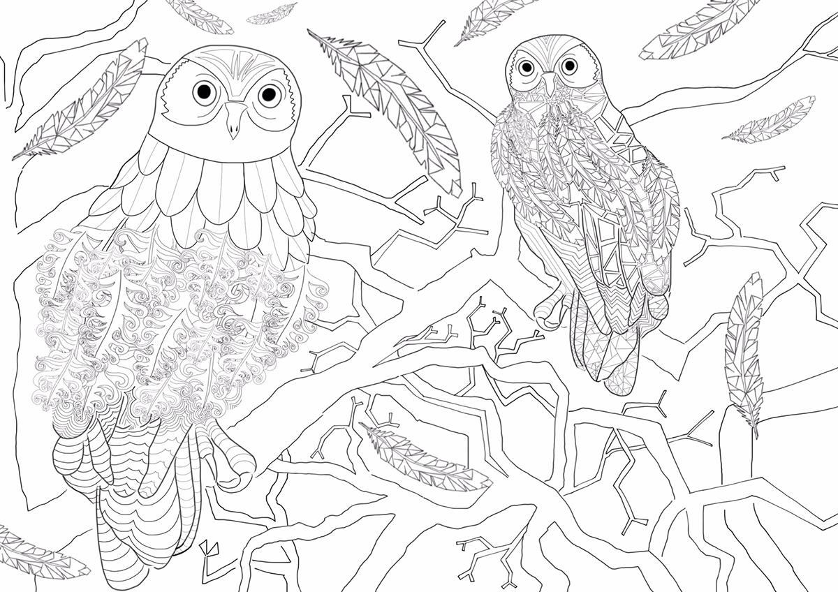 Great Ocean Road coloring #5, Download drawings