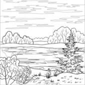 Great Plains clipart #10, Download drawings