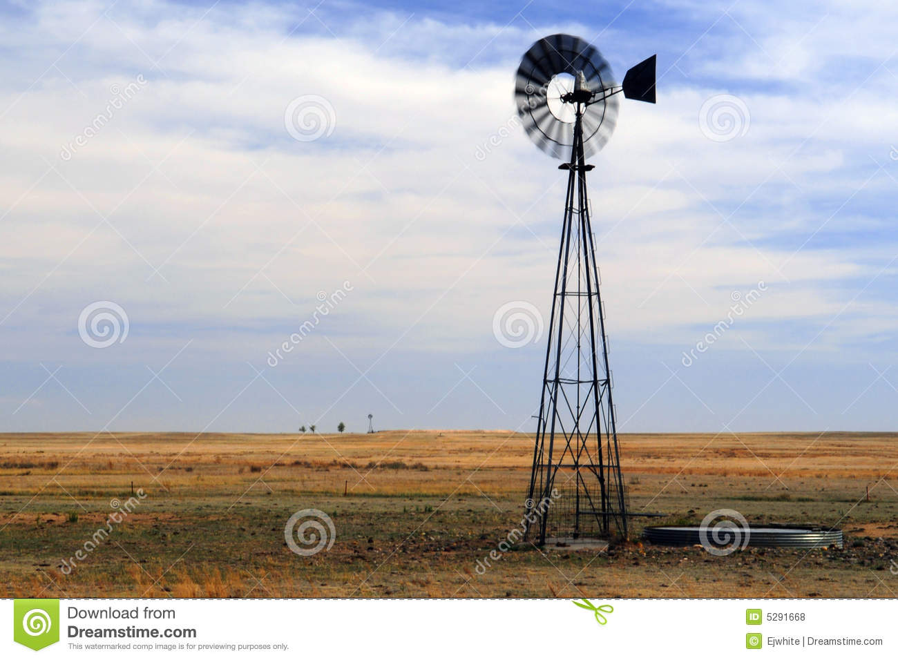 Great Plains clipart #7, Download drawings