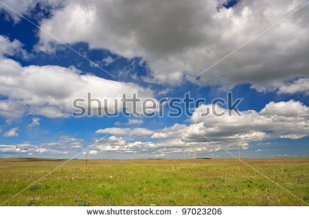 Great Plains clipart #3, Download drawings