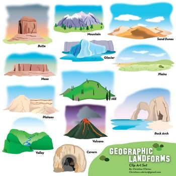 Great Plains clipart #20, Download drawings