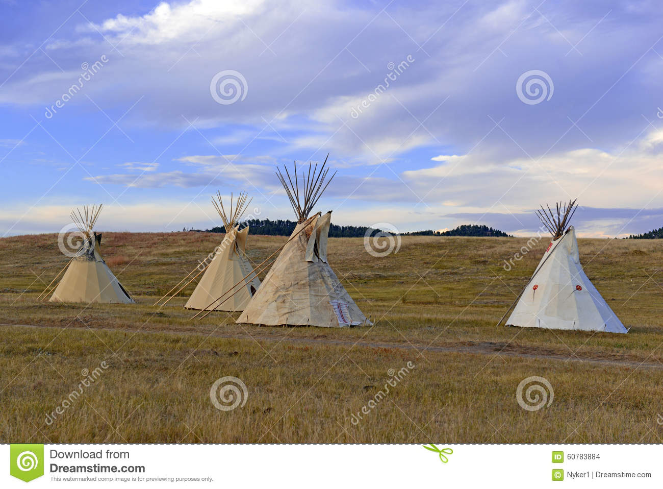 Great Plains clipart #18, Download drawings