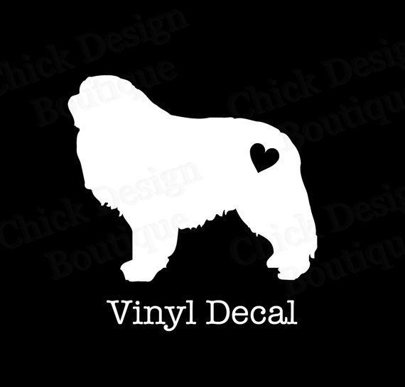 Great Pyrenees clipart #9, Download drawings