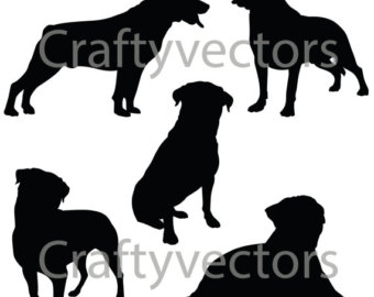 Great Pyrenees svg #18, Download drawings