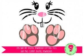 Great Pyrenees svg #5, Download drawings