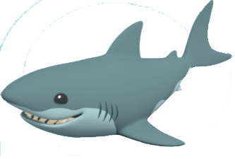 Great White Shark clipart #8, Download drawings