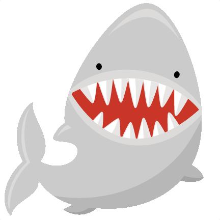 Shark svg #9, Download drawings