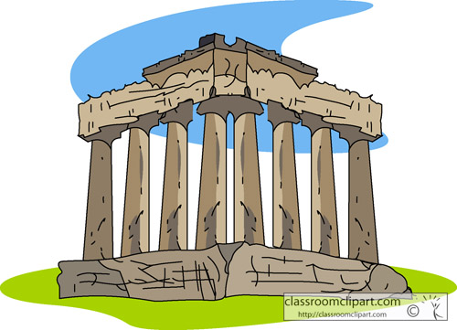 Greece clipart #16, Download drawings