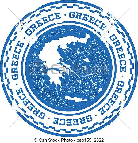 Greece clipart #4, Download drawings