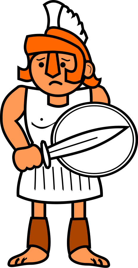 Greece clipart #3, Download drawings