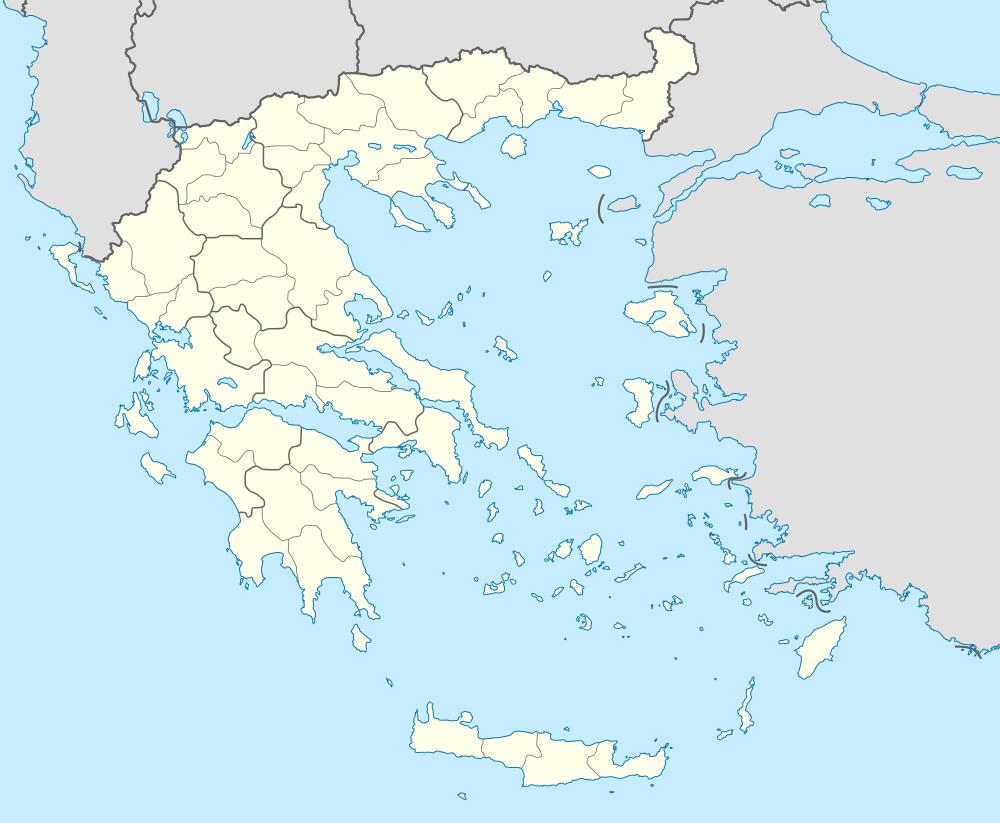 Greek svg #19, Download drawings