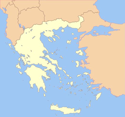 Greek svg #15, Download drawings