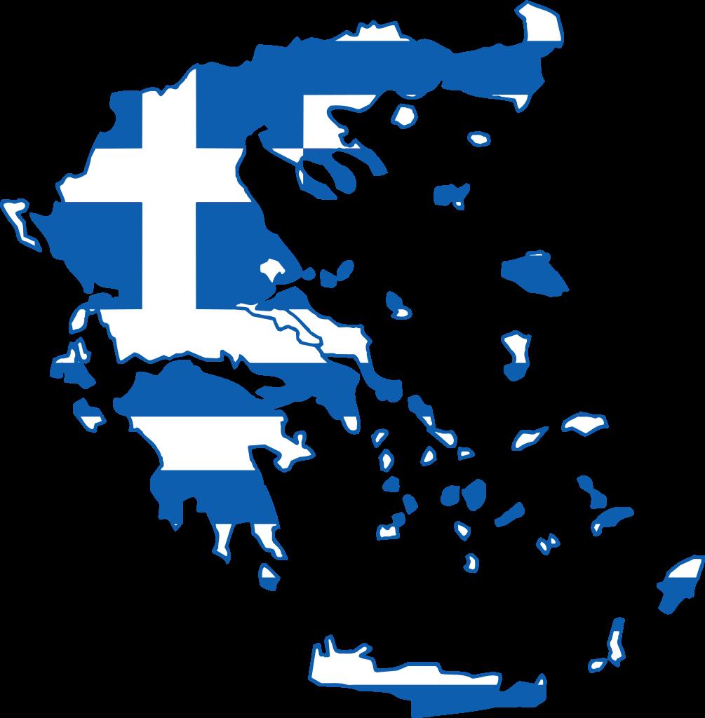 Greek svg #17, Download drawings