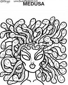 Greek coloring #7, Download drawings