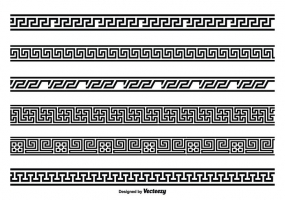 Greek svg #16, Download drawings