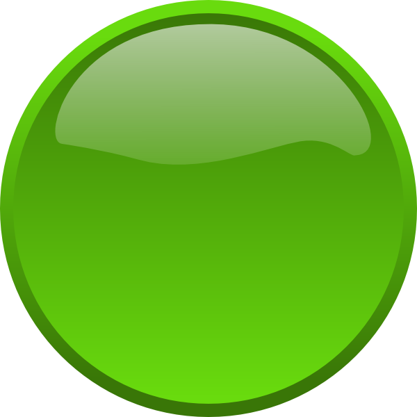 Green clipart #1, Download drawings
