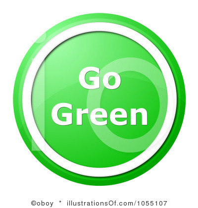 Green clipart #13, Download drawings