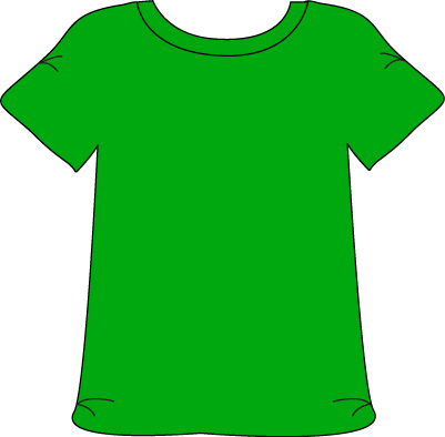Green clipart #14, Download drawings