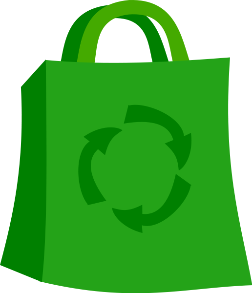 Green clipart #10, Download drawings