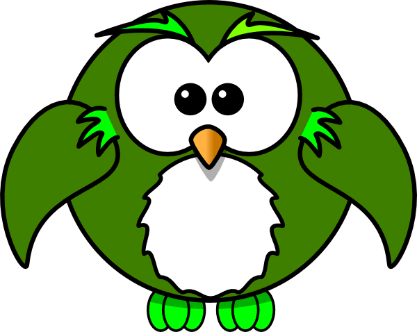 Green clipart #11, Download drawings