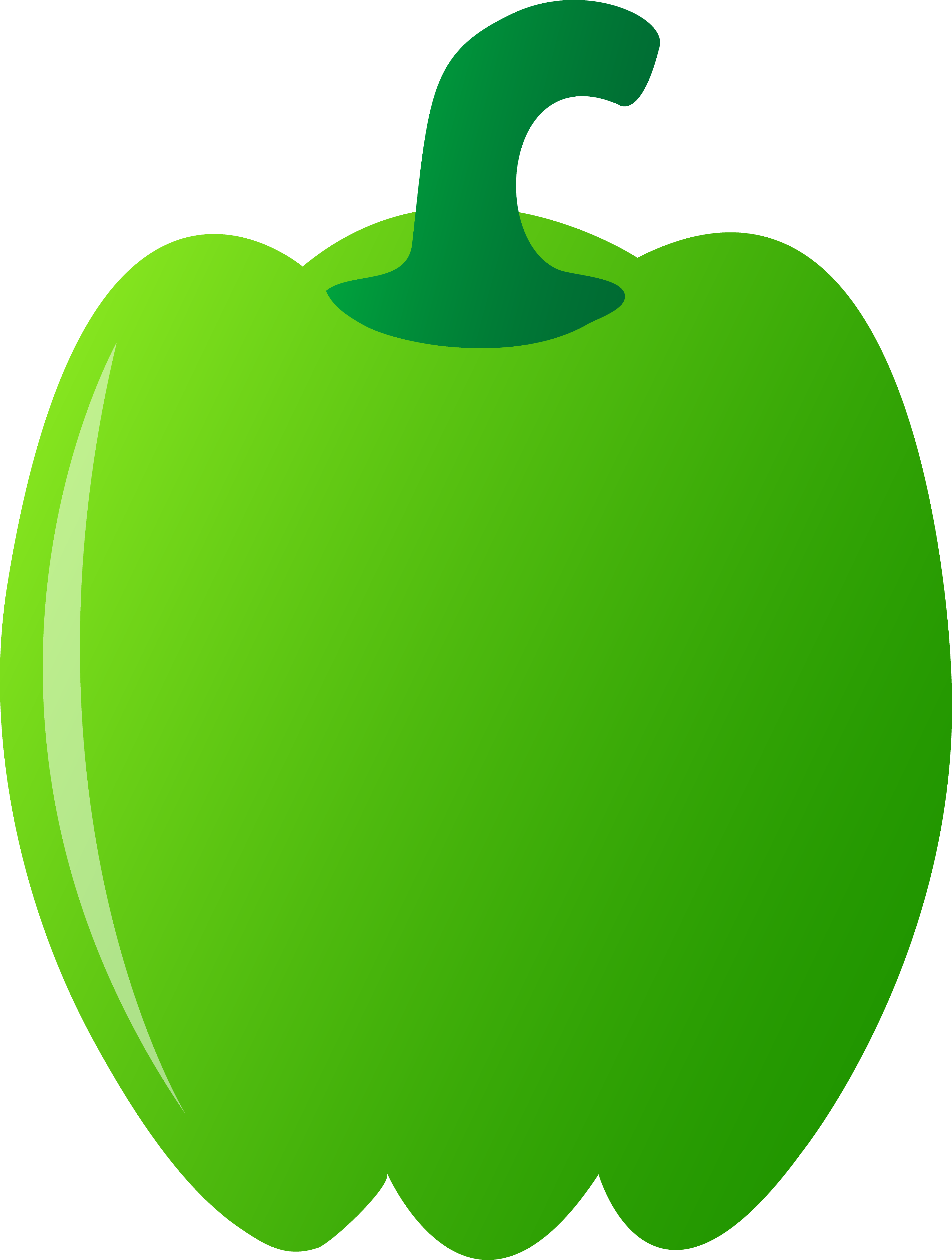 Green clipart #6, Download drawings