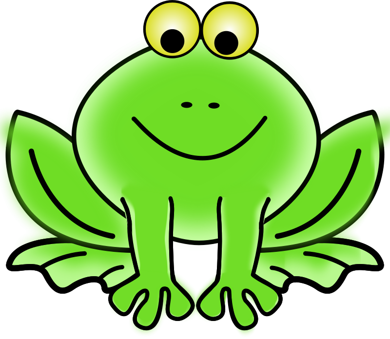 Green clipart #16, Download drawings