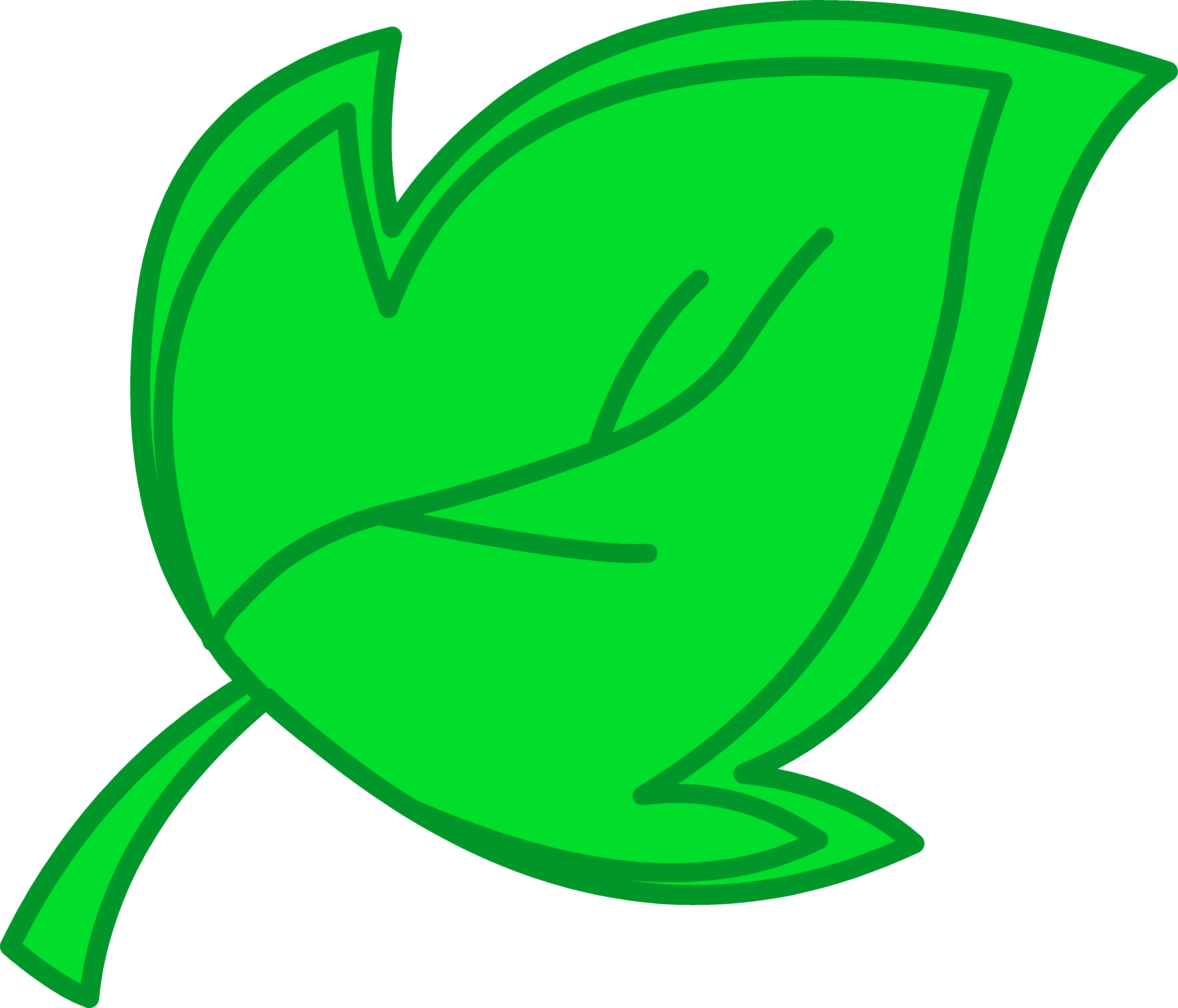 Green clipart #5, Download drawings