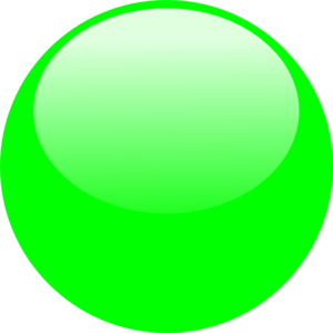 Green clipart #19, Download drawings
