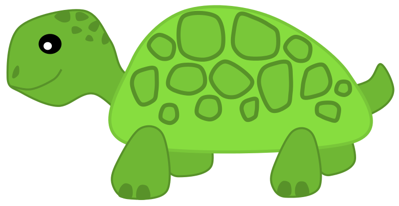 Green clipart #18, Download drawings