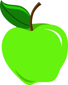 Green clipart #7, Download drawings