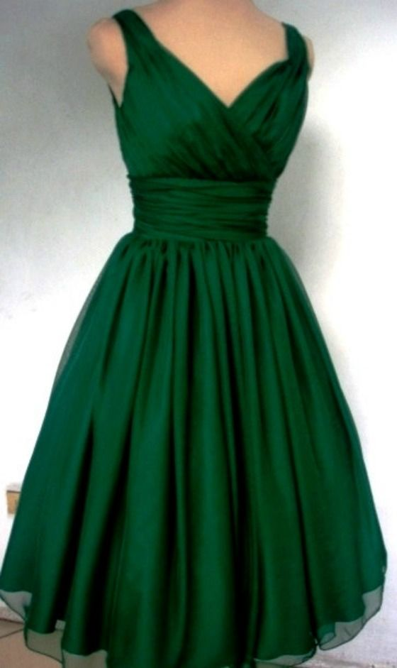 Green Dress coloring #20, Download drawings