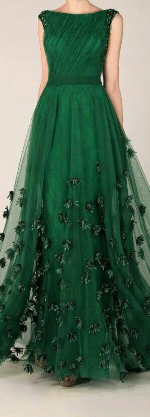 Green Dress coloring #17, Download drawings